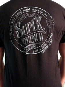 super-quench-shirt