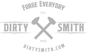 DirtySmith Show EP6: Fifteen Pounds