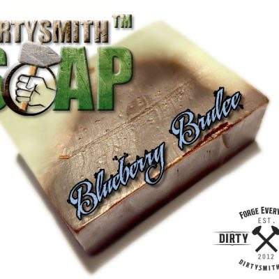 dirty-smith-soap-blueberry